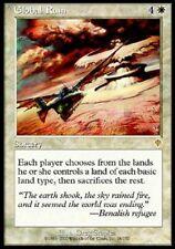MTG Magic - (R) Invasion - Global Ruin - SP