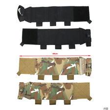 TMC2871 Airsoft Tactical Elastic & Mag Pouch Cummerbund JPC JPC2.0 Vest