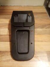 Bmw R1150gs Number Plate Holder Rear Fender
