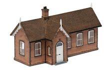 Hornby Skaledale R9824 Station Office Building Resin OO Gauge 1:76 Scale