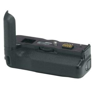 New Fujifilm VG-XT3 Vertical Battery Grip for X-T3 Mirrorless Digital Camera
