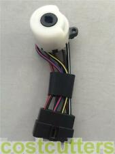 Toyota Hilux 4 Runner Ln106 - Ignition Switch