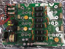 Emerson/Control Techniques MDA75R 3130-1055 7004-0055 ISS 08.00