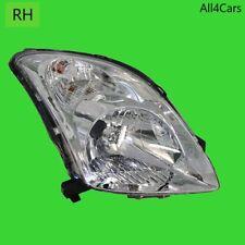 Suzuki Swift EZC21 05 06 07 08 09 2010 2011 RS415 Head Light RIGHT SIDE RH
