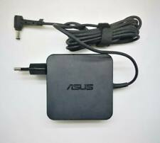 EU 65W 19V 3.42A AC Adapter EXA1208EH AD887020 Charger For ASUS X550LB-NH52