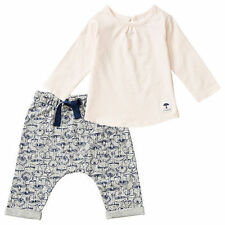 Target Unisex Baby Outfits and Sets