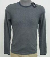 HUGO BOSS Black Label Tenison Grey Slim Fit L/S Men's Shirt NWT $115 Choose Size