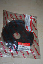 Original Kia 31101-2f000 311012f000 Couverture Pompe à Carburant Spectra 2.0 L 04-09