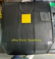 JCB 3CX SPARE PARTS - 128/H9642 Front Grille with Lock