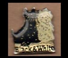 Enamel Whiskey Collectable Beer Badges & Pins