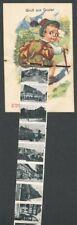 662651) Leporello AK Goslar