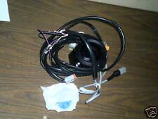 Depth Finder Transponder SeaDoo 295501050