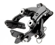 SHIMANO 105 BR-5710R Rear Direct Mount Road TT/Tri Bike Brake Caliper