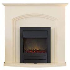 Adam Fireplaces