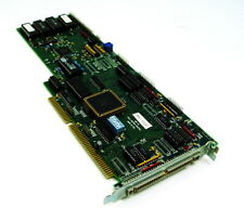 Galil Motion Control DMC-1020 2-Axis Motion Controller Card