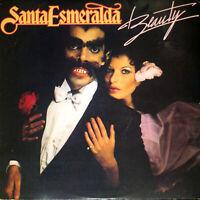 Santa Esmeralda - Beauty Casablanca (NM/EX) [05-1407] vinyl LP