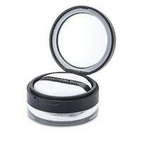 Youngblood Hi Definition Hydrating Mineral Perfecting Powder - #Translucent 10g