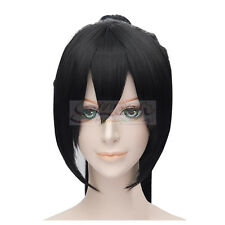 Hot New Anime Hakuoki Chizuru Yukimura Party Wigs Cosplay Wig