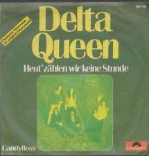 Vinilos de música Queen, 45 rpm