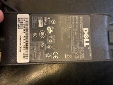 dell 65w charger genuine