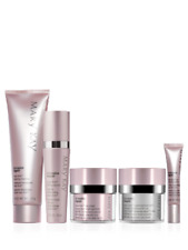 Mary Kay Timewise Repair Volu-Firm Collection ~Choose your Own~