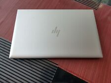 HP EliteBook 850 G7 ,16GB 256GB SSD, Intel Core i7 10. Gen, NVIDIA, Garantie