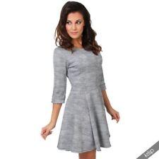 Buy Stretch Retro Dresses for Women  a922e9e74