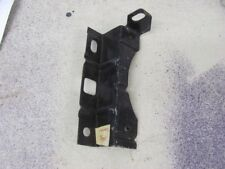 NOS 1962 62 Ford Fairlane Grille Support Bracket C2OB-8183-A C2OB8183A