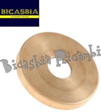 8380 - GUARNIZIONE FELTRO BRACCIO OSCILLANTE VESPA 125 VNA2T VNB1T VNB2T VNB3T