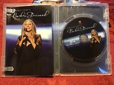 Barbra Streisand: A MusiCares Tribute to Barbra Streisand (DVD, 2012)