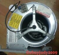 1PC USED Siemens Inverter Axial Flow Fan  6SL3362-0AF01-0AA1 Tested