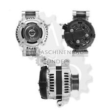 CHRYSLER DODGE SEBRING STRATUS JR 2.4 2.7 V6 24V LICHTMASCHINE ALTERNATOR L4 V6