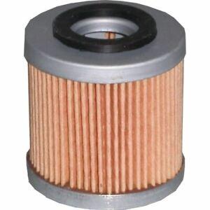 Oil Filter for 2004 Husqvarna TC 250