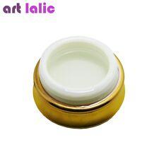 High Quality UV Gel Nail Builder Premium 20g Nail Art Tips Gel System CLEAR