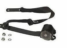 HOLDEN VT VX VY VZ COMMODORE RIGHT FRONT SEAT BELT NEW EXPRESS POST  -  BL