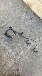 FORD MONDEO MK4 07-14 2.0 TDCi DIESEL GLOW PLUG WIRING LOOM 9688409680
