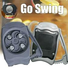 Go Swing Topless Can Opener Easy To Use