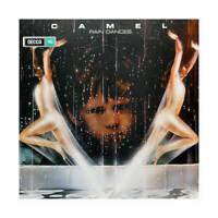 Camel Rain Dances LP VINYL Decca 2019 NEW