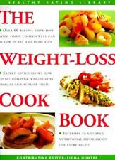 The Low-salt Cookbook (Healthy Eating Library),Michelle Berriedale-Johnson