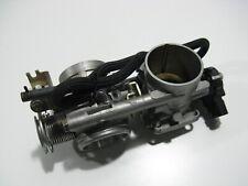 Einspritzanlage / Drosseleinheit Yamaha XV 1900 Midnight Star, VP23, 06-16