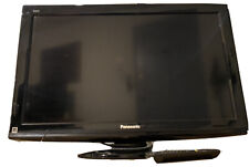 "Panasonic Viera Tc-L32C22 32"" 720p Hd Lcd Television (Remote Included!)"