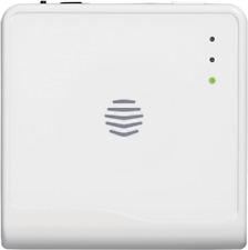 Hive Nano 2 Hub v2 (HUB320) Wireless Hub for Hive Devices - White