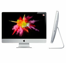 "Apple iMac 21.5"" Core i3 Dual-Core 3.06GHz PC 16GB 1TB MC508LL/A"