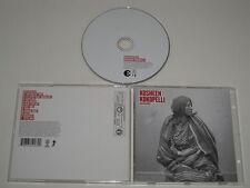 KOSHEEN/KOKOPELLI(BMG 82876552032) CD ALBUM