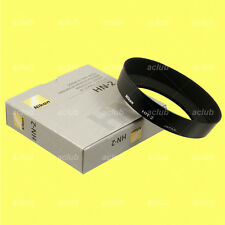 Genuine Nikon HN-2 Metal Lens Hood for AI-S 28mm f/2.8 35-70mm f/3.5-4.8 3.3-4.5