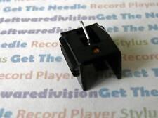 Original atn3721 Stylus Para Sharp Lineal Pista sty121 giradiscos piezas