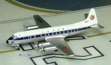 ANA Viscount 800 (JA8201), 1:400 Aeroclassics