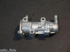 96-97 Honda Accord FITV Fast Idle Thermo Valve 97-01 Prelude CRV F22 H22 VTEC