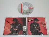 Miles Davis / You'Re Under Arrest (Columbia 468703 2) CD Album De