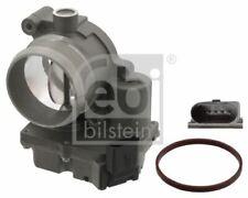 febi 46601 Throttle Body VW-Audi 4E0 145 950 J